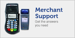 Why get your credit card machine from total merchant services of pa total merchant services credit card processing for small businesses in the us and canada colourmoves Gallery