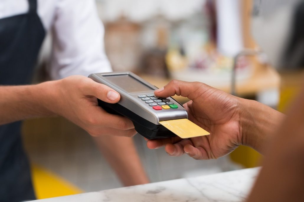Why payment processing services can be good for your small business colourmoves