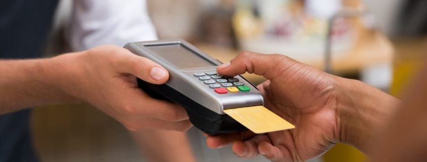 Why payment processing services can be good for your small business reheart Images