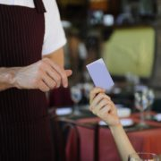 Benefits of Using the Right Type of Credit Card Services